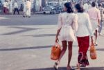 Streets of Colombo - 1979