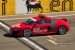 Le Mans Series Safety Car - Audi R8