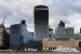 20 Fenchurch Street - The Walkie Talkie